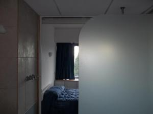 Apartamento Exclusivo Center