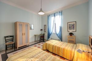Rhome Apartments Giuliana