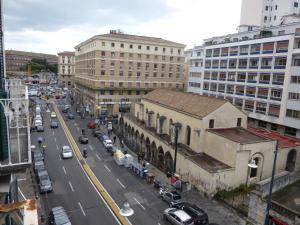 BnB Naples