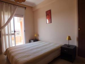 Appartement Résidence Semlalia