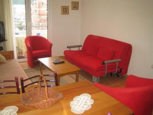 Apartment Budva