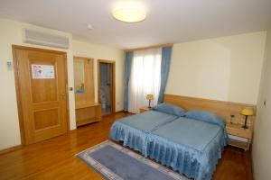 Bed and Breakfast Villa Ana