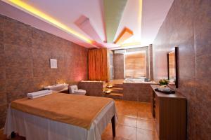 Muong Thanh Lai Chau Hotel