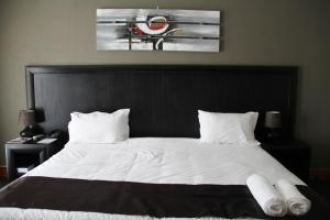 Ruby Stone Boutique Hotel
