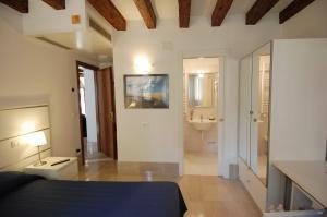 Santa Margherita Guest House