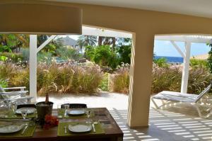 Ocean Resort Trupial Apartment