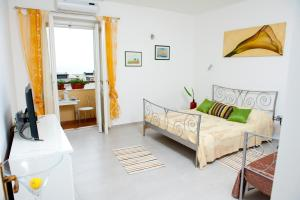 Apartments Karissa