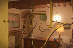 Hotel Antica Torre