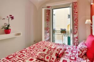 Apartments Amalfi Design