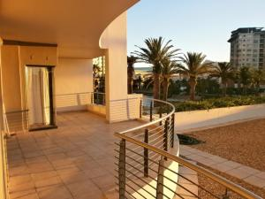 Knightsbridge 105 - Apartment - Cape Town