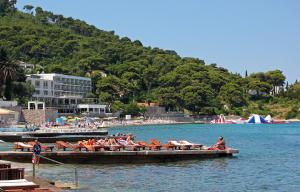 Adriatica Rooms