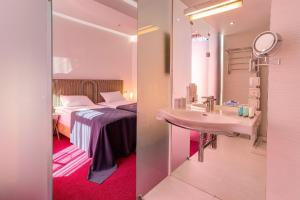 Boutique Hotel Adriano