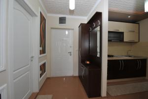 Apartments 4 seasons
