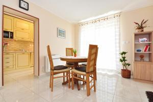 Apartment Pijato