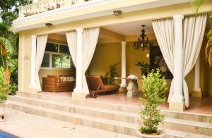 Eden Gardens Wellness Resort & Spa