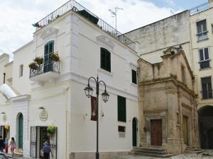 Affittacamere San Francesco