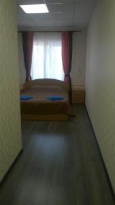 Hotel Tsentralny