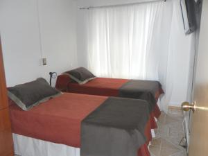 Playa Blanca B&B Hotel Antofagasta