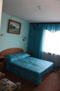 Opava Hotel