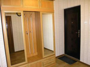 Minihotel apartment na Transportnoy Ulitse