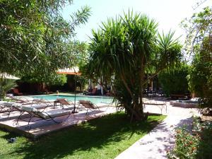 La Villa Kacy