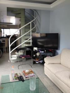 Apartamento Duplex Boa Viagem