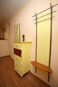 Apartments Bratislava - Jakubovo Square