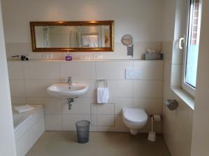 Landhotel Franck - Image4