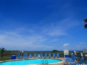 Royale Beach and Tennis Club by VRI Resort