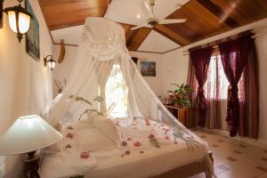 Etoile Labrine Guest House