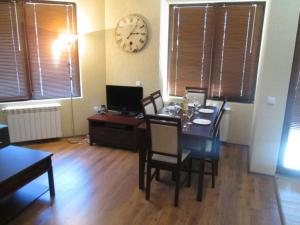 Comfort Private Apartments