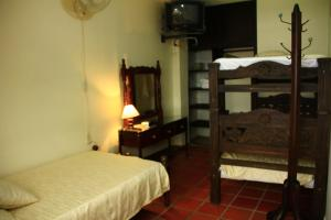 Antigua Belen, Bed & Breakfast