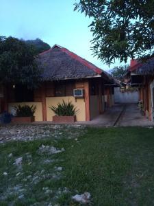 TTOM Travel Lodge