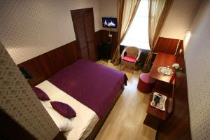 Basilica Hotel Kitai Gorod