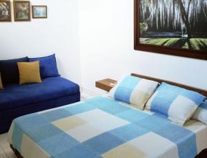Hotel Guaracao