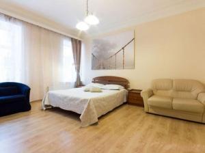 Home Center Kiev Apartments