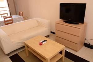 Wilhelmina Apartments & Business Suites