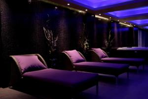 Orbis Design Hotel & Spa