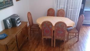 Low Buget Family Apartments