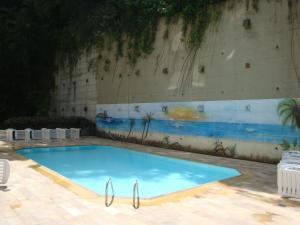 Apartamento Copacabana - Rio de Janeiro