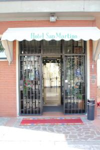 Nuovo hotel san martino casalecchio di reno prezzi for Hotel casalecchio bologna