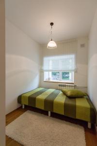 Kaarli Apartment