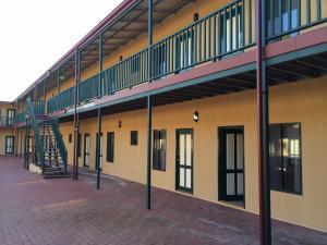 Avon Accommodation – York, York, Australia