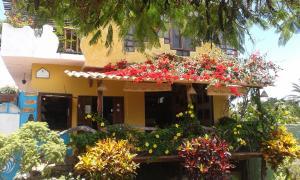 Casa del Lago Hotel