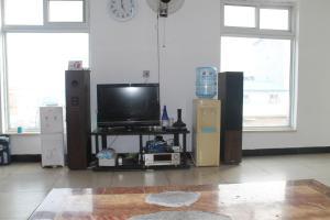 Guang Long Apartment