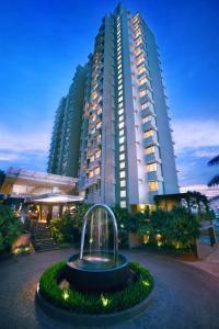 Beach Resort Ronso