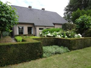 B&B Den Heidries, Hoogstraten, Belgium - Booking.com
