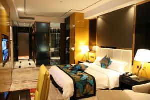 Foshan Sweet World Hotel