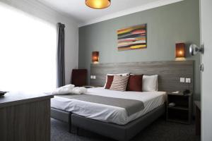 Spinola Hotel