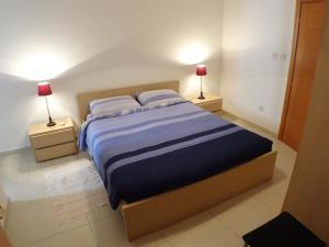 Apartment E040 - Swieqi